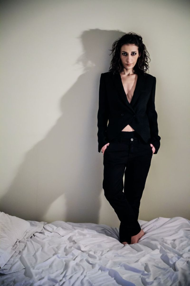 Valeria-Vaglio_Foto_Corrado-Serri_2_b