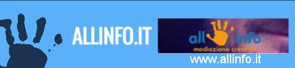 banner-allinfo-versione-1