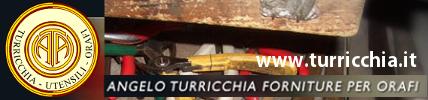 banner-turricchia