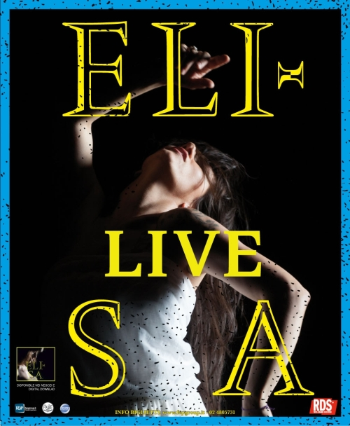 Elisa_L'ANIMA_VOLA_tour_Manifesto_b