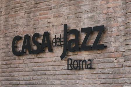 casa_jazz_2014