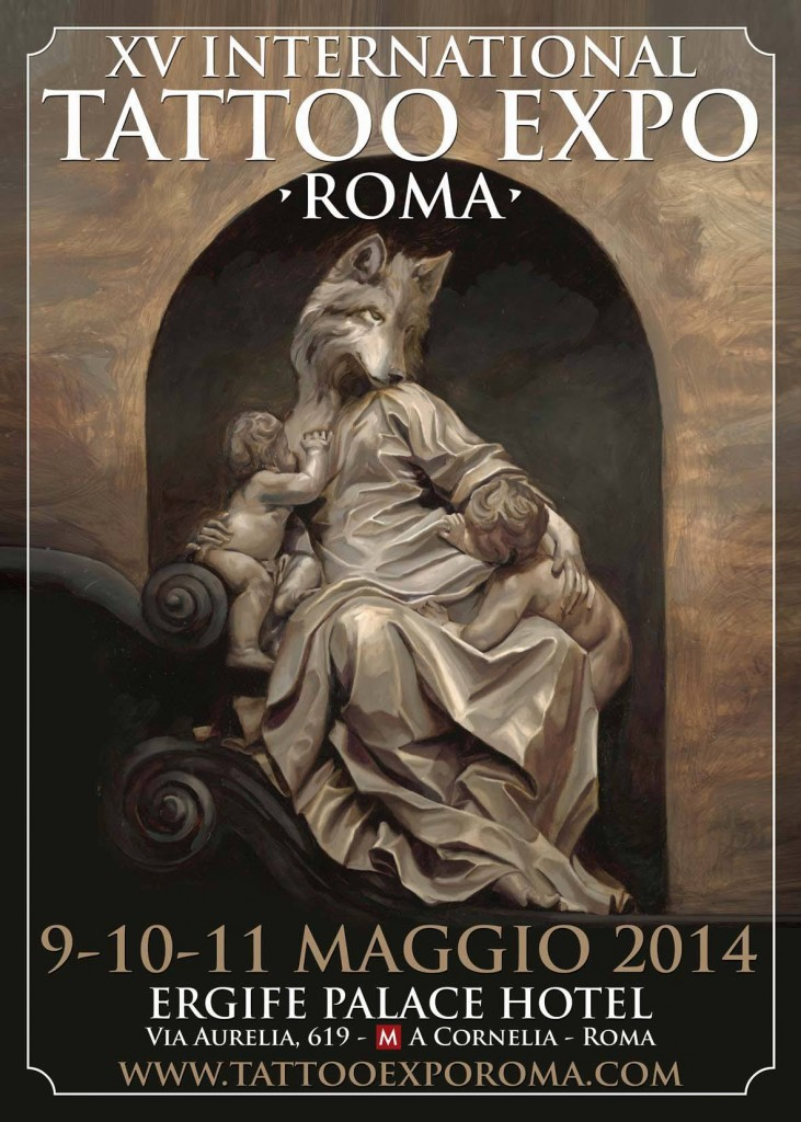 15international-tattoo-expo-roma
