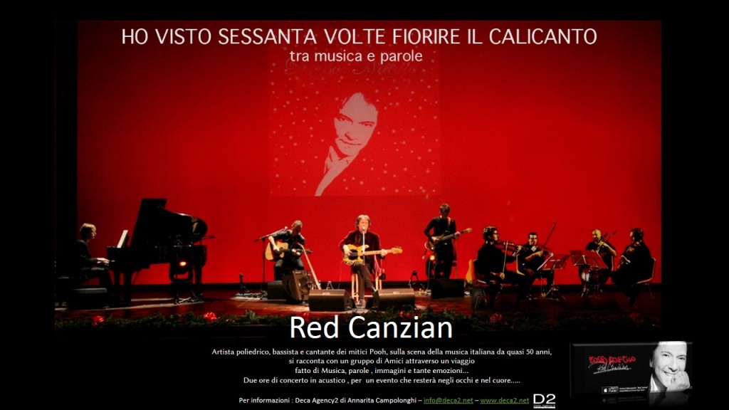 2014_RED_ACUSTICO