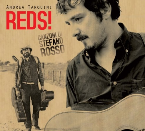 AT_REDS_Canzoni_di_Stefano_Rosso_cover