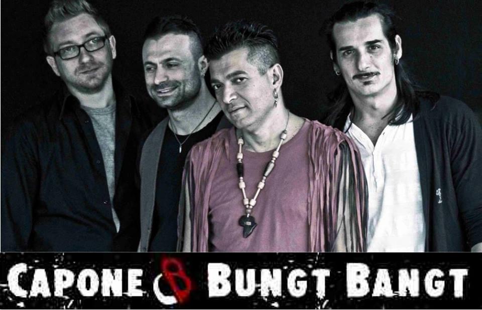 CAPONE&BUNGT_BANGT_foto