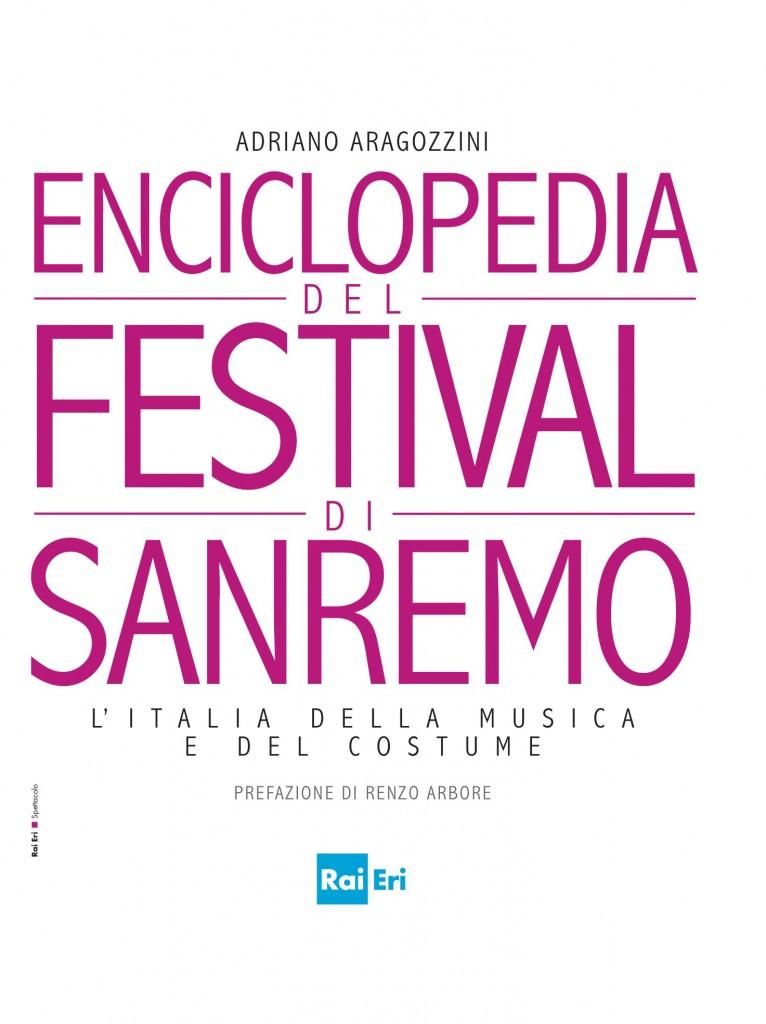 COPERTINA-Enciclopedia-del-Festival-di-Sanremo
