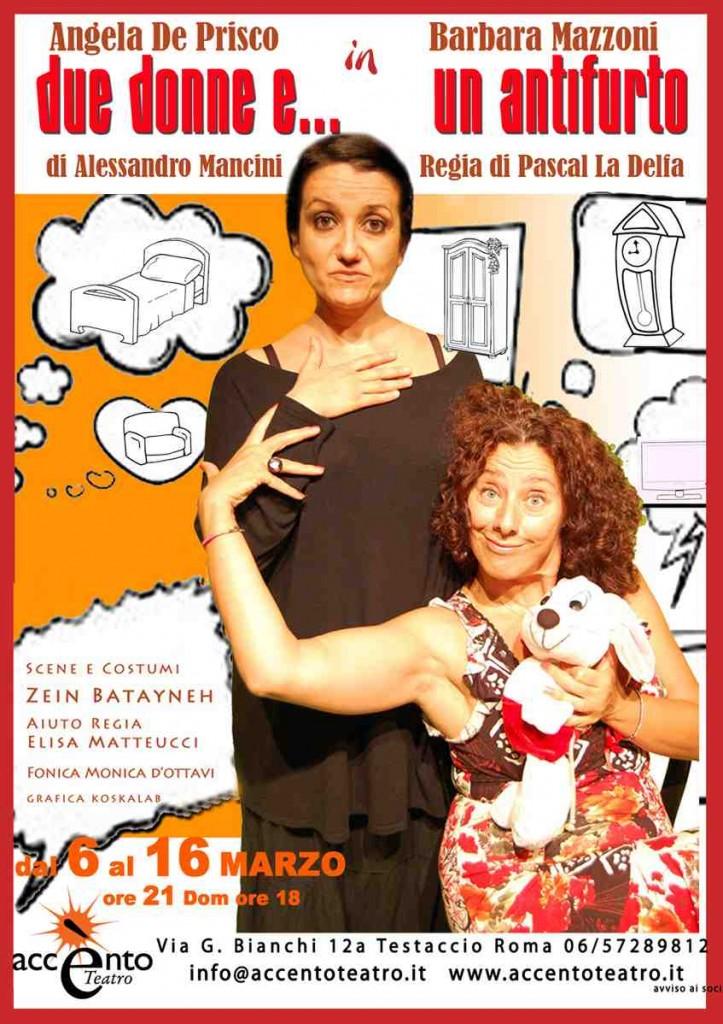 Due_donne_e_un_antifurto_accento_teatro