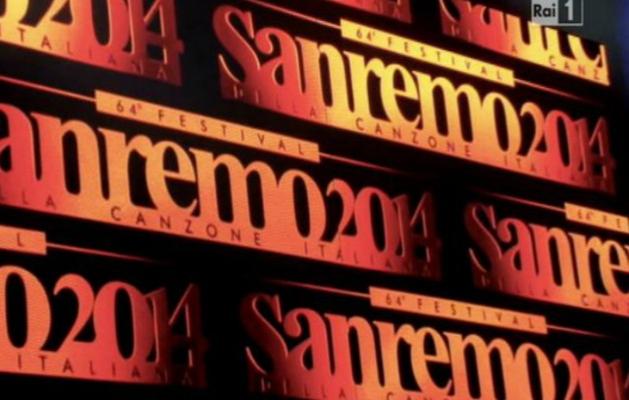 Festival-di-Sanremo-20143