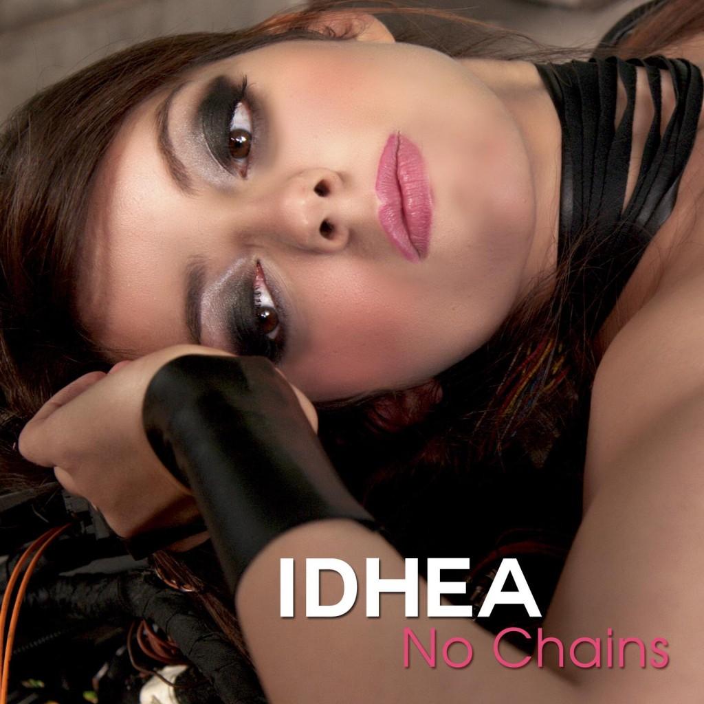 Idhea-No_chains_(album).doc