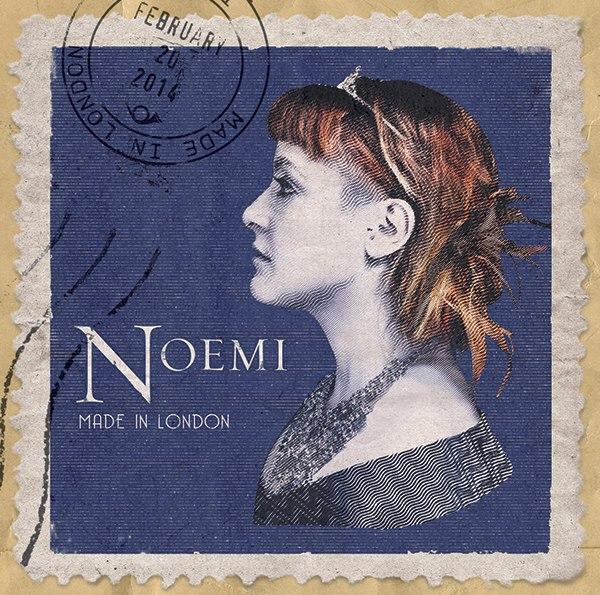 Noemi-MadeInLondon_1