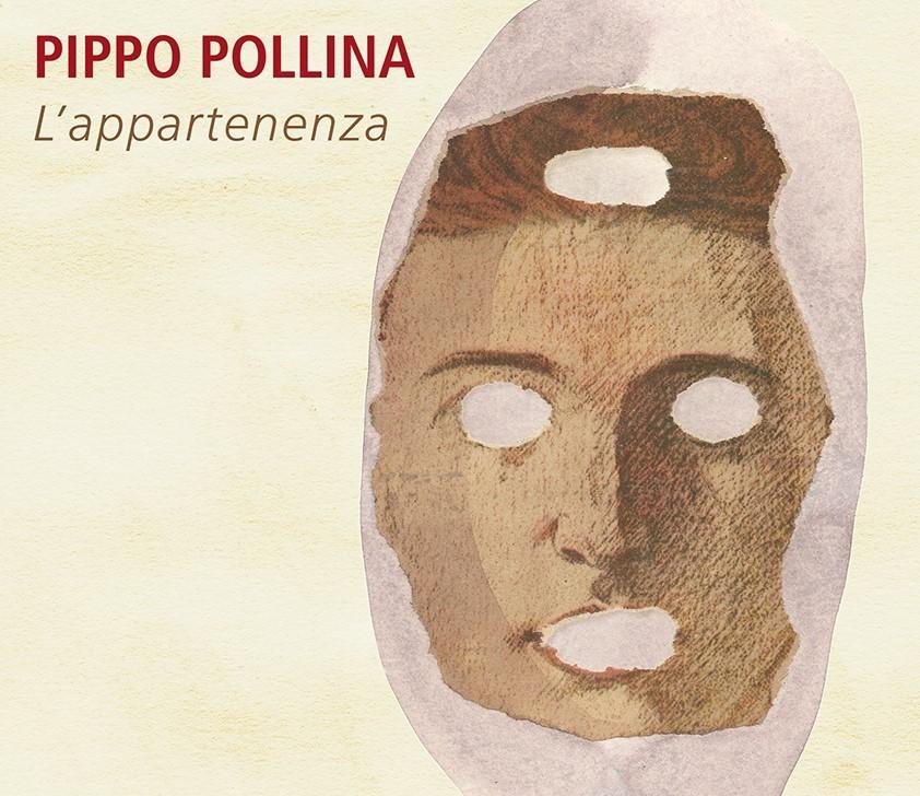 PIPPO POLLINA_L