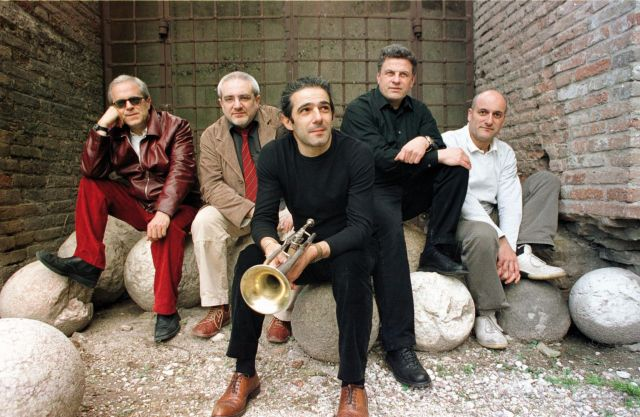 Paolo_Fresu_Quintet_b