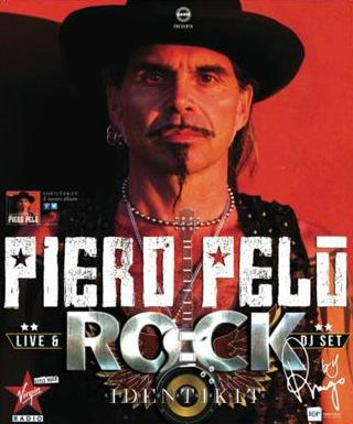 Pelu-Rock-Identikit-news