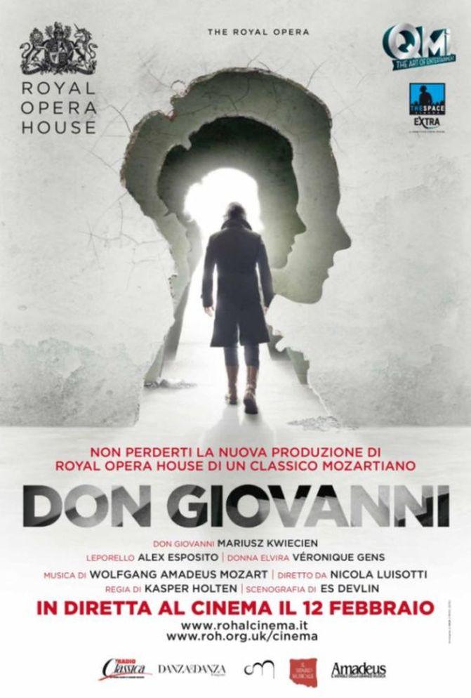 ROH_DonGiovanni_Cinema_Locandina
