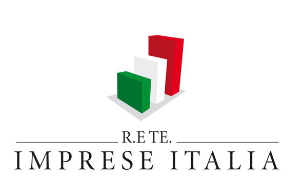 Rete-Imprese-Italia