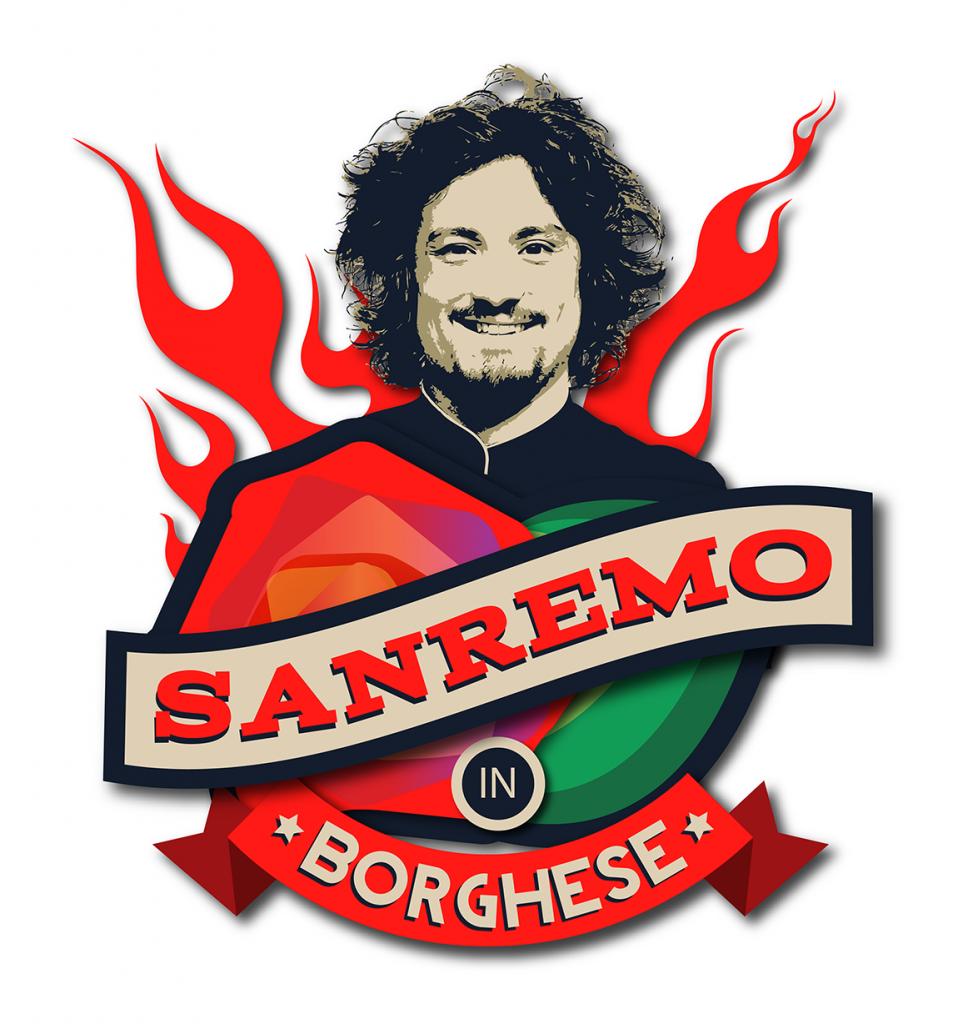 SANREMOINBORGHESE_INTRO-01[2]