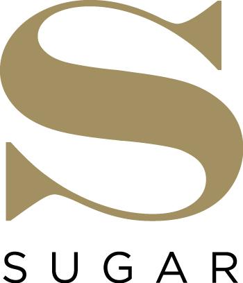SUGAR-RGB