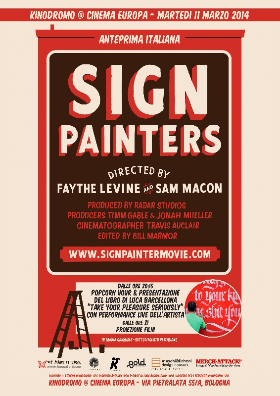 Sign_Painters_Poster_A3_web0ba58a
