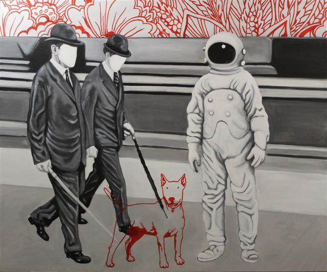 Spaceman-Matteo-Costanzo