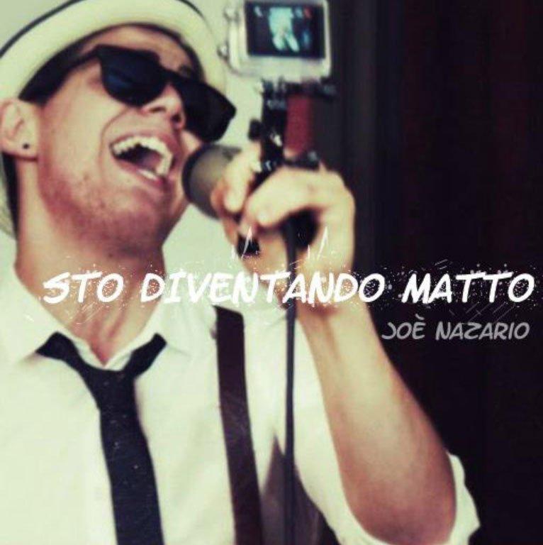 big_Joe-Nazario