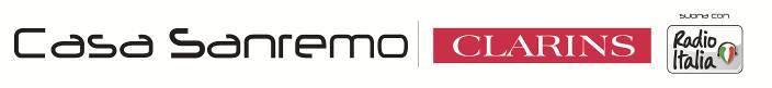 clip_logo-casa-sanremo-image004