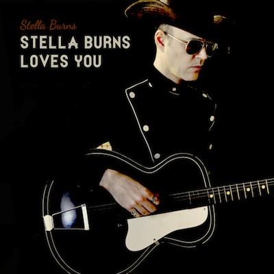 copertina_StellaBurnsLovesYou_LORES