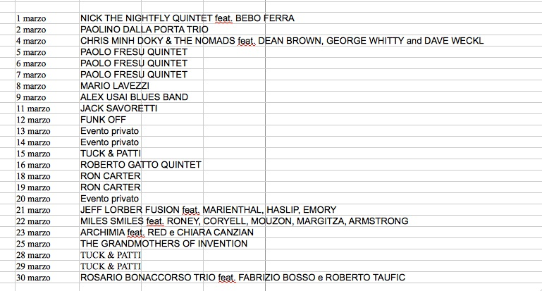 elenco-concerti