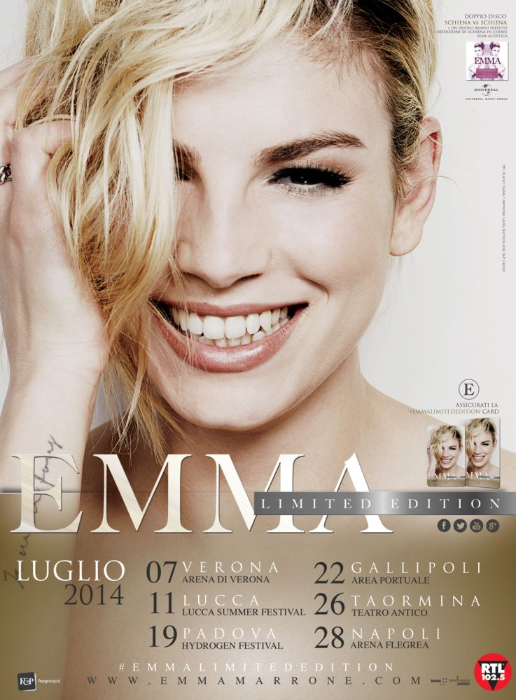 emma_LIMITED_EDITION_m