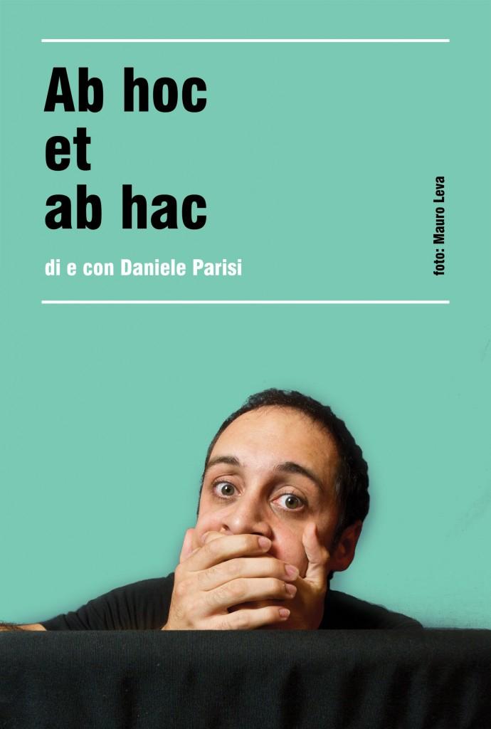 locandina_AB_HOC_ET_AB_HAC