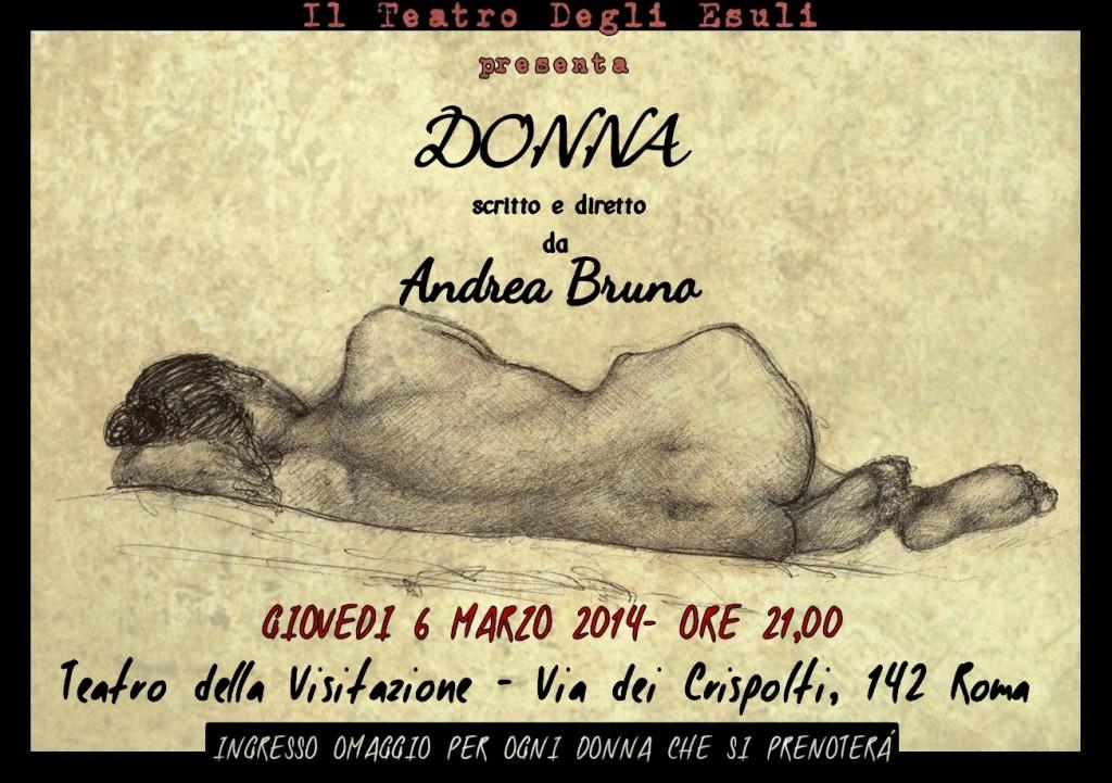 locandina_donna