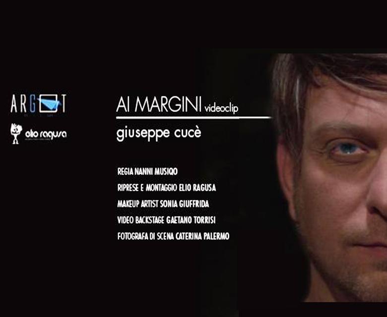 margini1