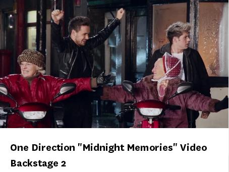 midnightbs-2