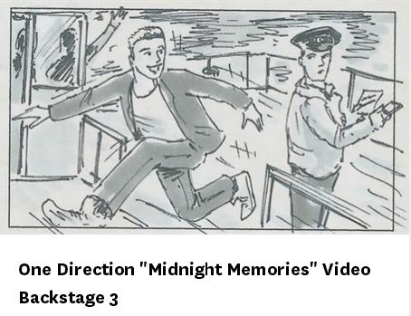midnightbs-33