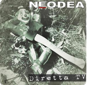 neodea
