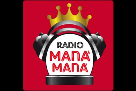radiomanamana