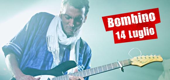 slide_Bombino_ITA
