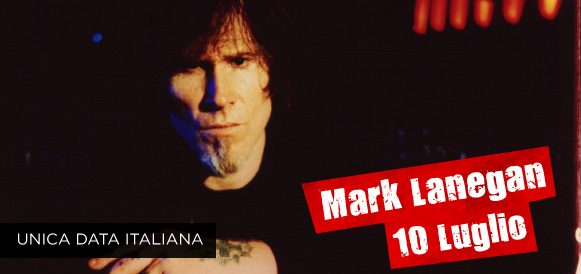 slide_Lanegan_ITA