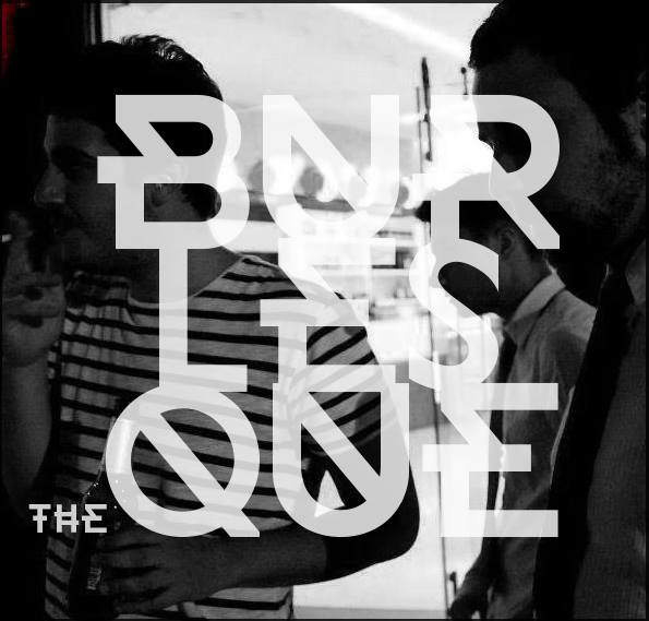the_burlesque