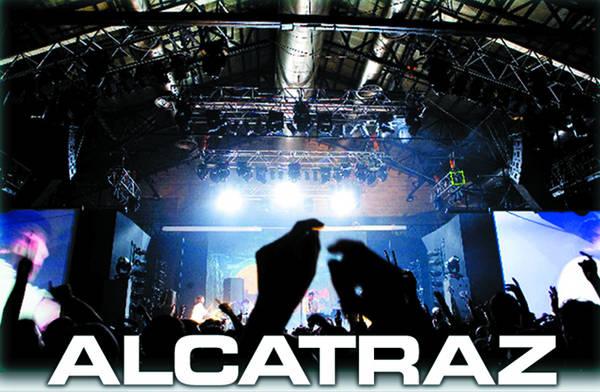 ALCATRAZ.jpg.big