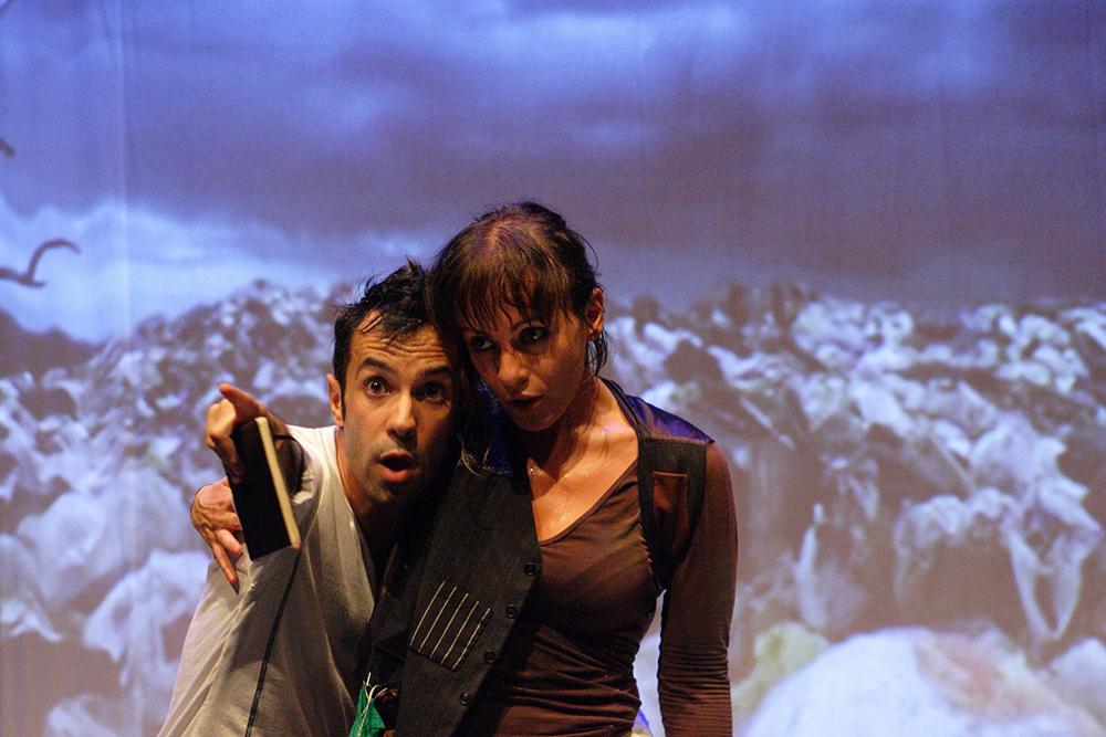 Come-Hansel-e_Gretel_Centrale_Preneste_Teatro_23_Marzo