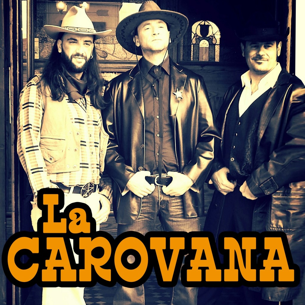 Copertina-La-Carovana-PAranza-Vibes-feat-Terron-Fabio-Single