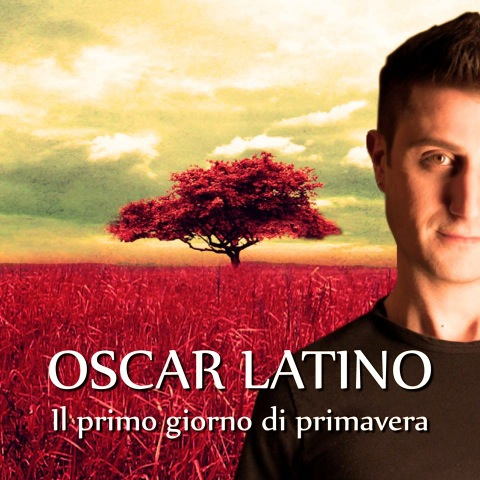 Cover-brano-Oscar-Latino