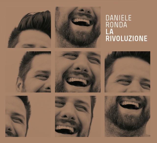 DANIELE-RONDA_cover-del-disco-LA RIVOLUZIONE_b