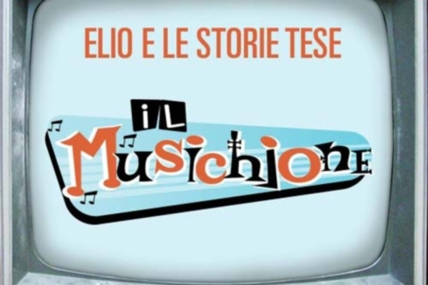 Elio_Il_musichione1