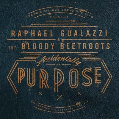 Gualazzi-The_Bloody_Betroots_Accidentally-on-purpose-400x400