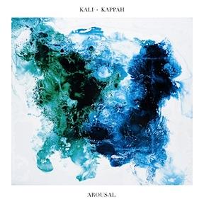 KALI - KAPPAH