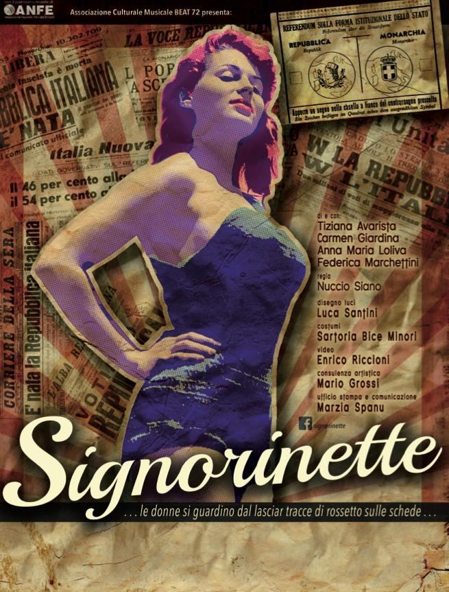 Locandina_Signorinette