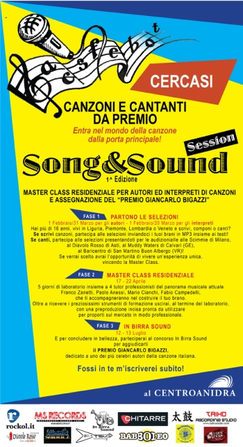 Locandina_Song&Sound_Session