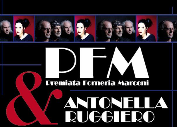 PFM-RUGGIERO