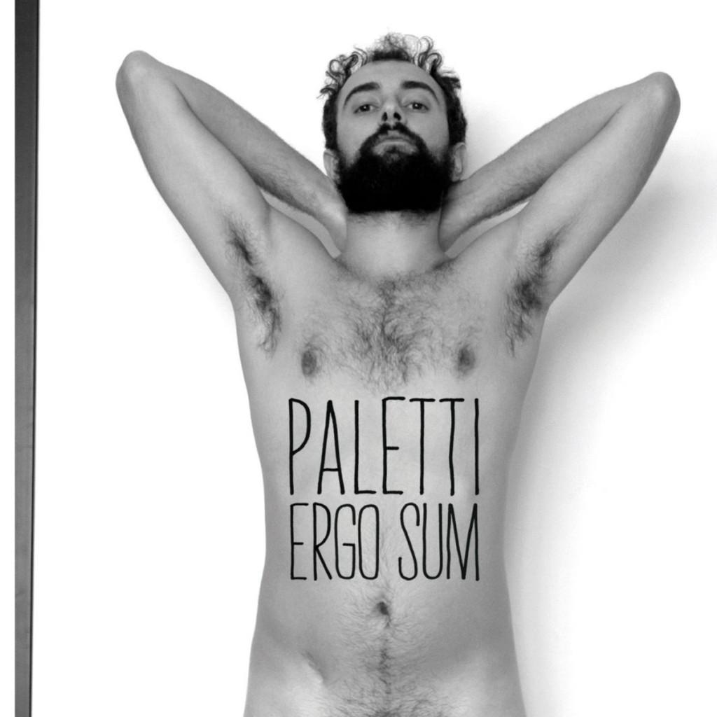 Paletti_ERGO-SUM_album-cover_B